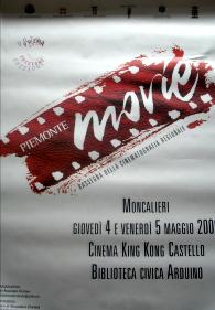 PiemonteMovie2013