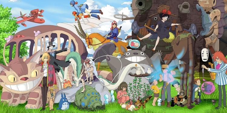 635957890790925806-1206750868_635891355844428065542216188_the-miyazaki-theory-how-all-of-hayao-miyazaki-s-films-are-part-of-a-singular-timeline-324109