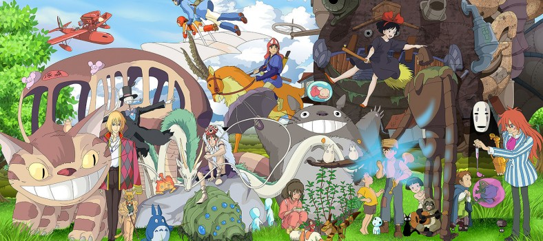 635957890790925806-1206750868_635891355844428065542216188_the-miyazaki-theory-how-all-of-hayao-miyazaki-s-films-are-part-of-a-singular-timeline-324109