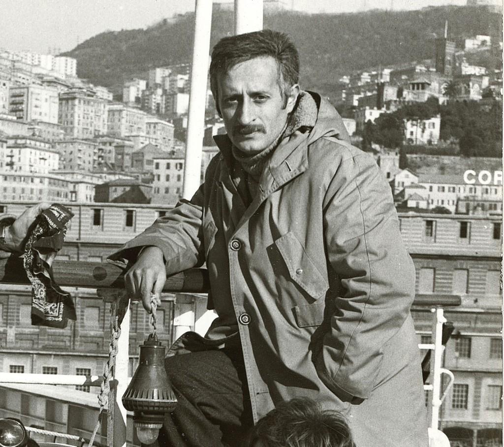 Carlo Ausino_1
