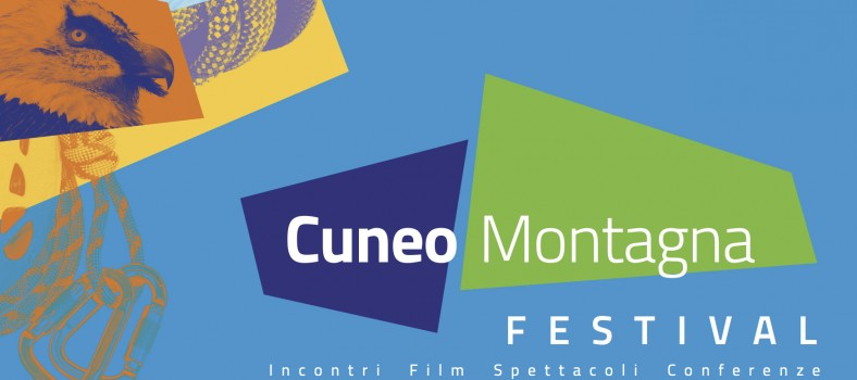 festival-montagna-2016_a3-locandina