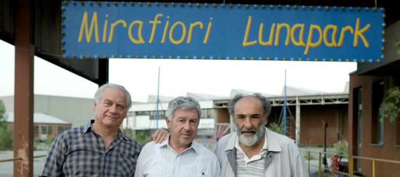 Mirafiori-Lunapark copia