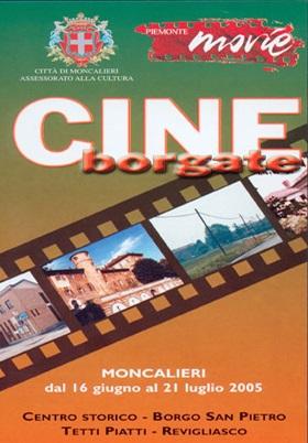 cineborgate_2005